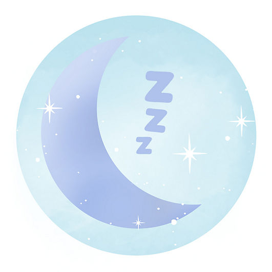 Background image of Sleep Shop