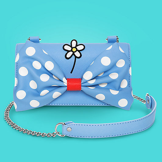Background image of $50 Crossbody Bag