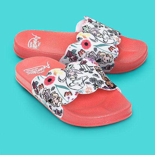 Background image of $10 Slides