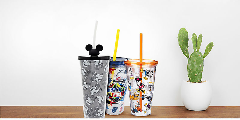 Background image of Drinkware