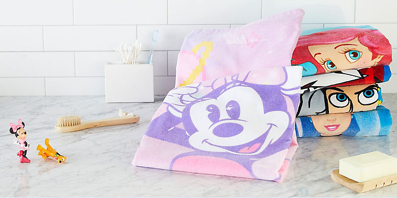 Background image of $15 Towels