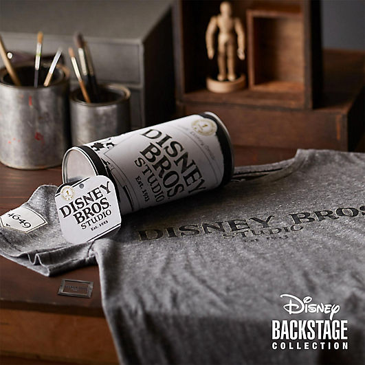Disney Backstage Collection