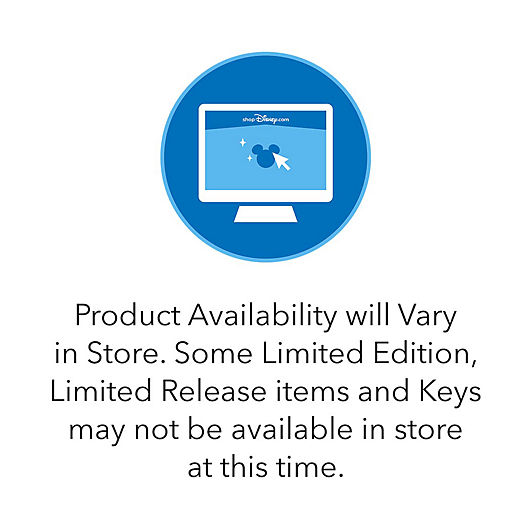 Product Availability will Vary in Store. Some Limited Edition, Limited Release items and Keys may not be available in store at this time.