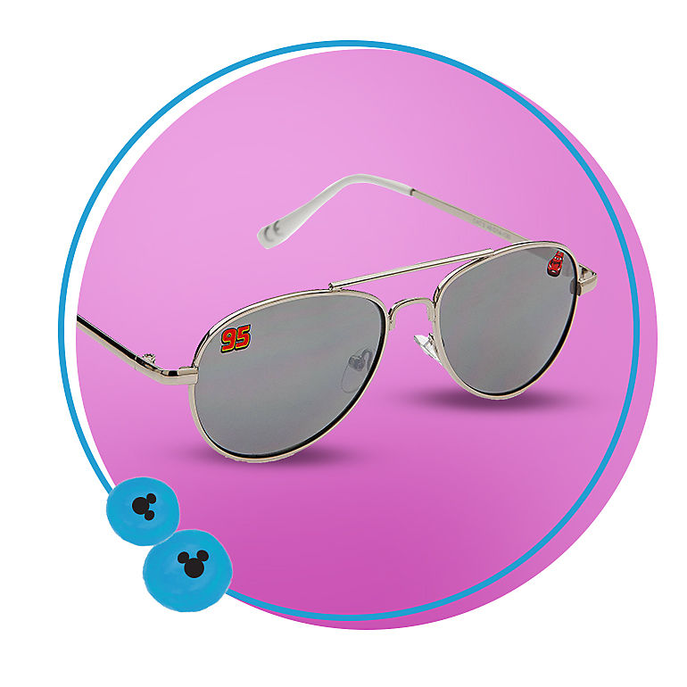 Background image of $3.75 Sunglasses & Goggles
