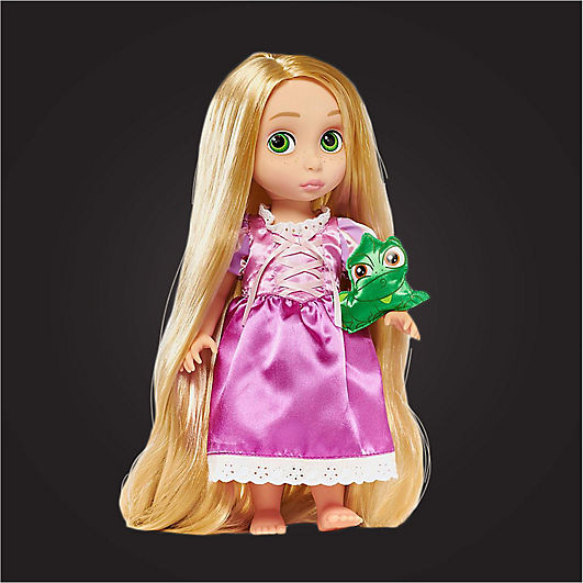 "<h4><span style=""color:#ffffff;"">$22 Animators' Dolls</span></h4>
