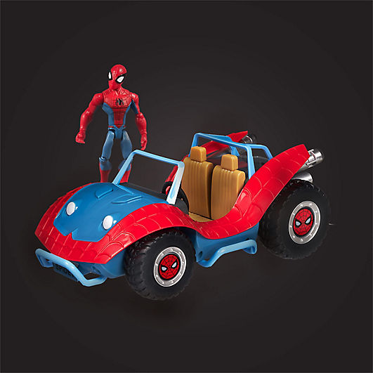 "<h4><span style=""color:#ffffff;"">$10.50 Toybox Action Figures</span></h4>