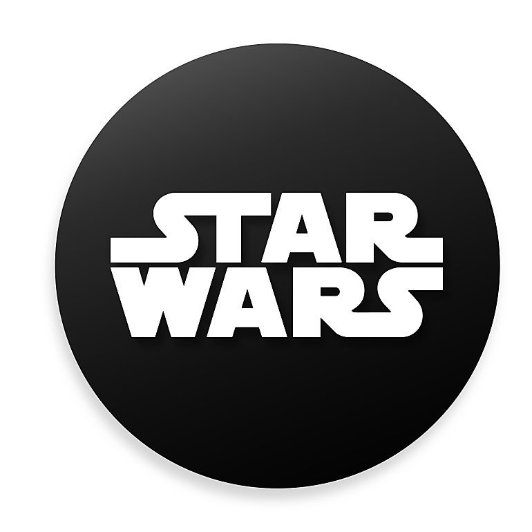 Background image of Star Wars
