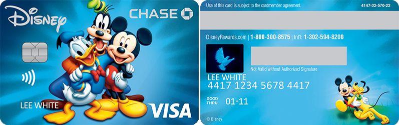 Disney Visa Card Shopdisney,Simple Blue And White Room Design