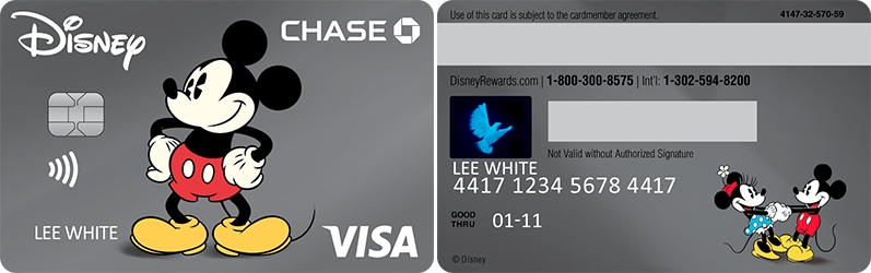 Disney Visa Card Shopdisney,Video Game Designer Job Outlook