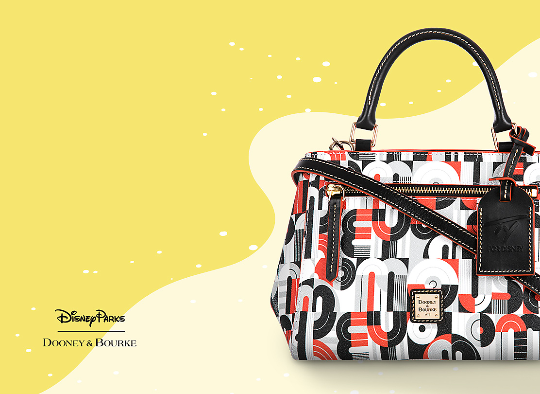 New Fashion Ladies Patch Leather Handbags Zip Pocket School Shopping Travel Bag