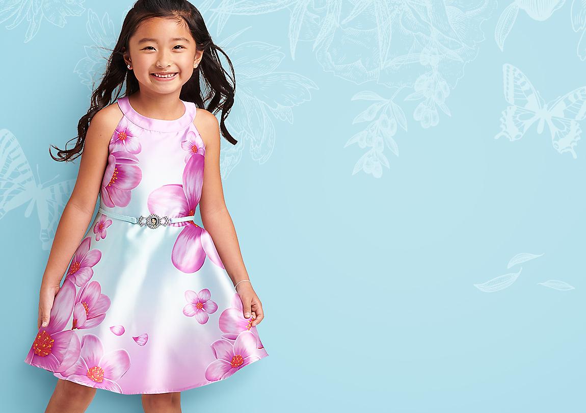 Disney Princess Outfits Toys Merchandise Shopdisney