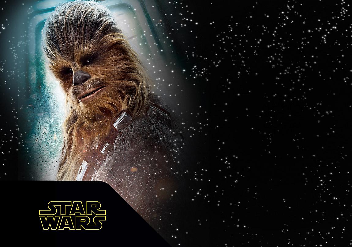 Star Wars Toys | shopDisney