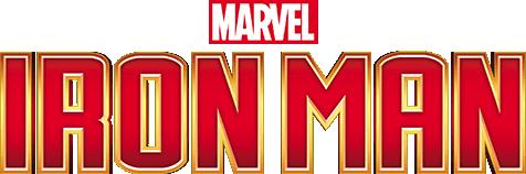 Iron Man Clothing, Toys & Merchandise | shopDisney