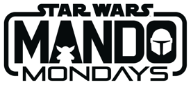 <br>Gear Up for #MandoMondays<br>with Top Holiday Gifts