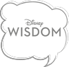 Bambi Joins Disney Wisdom