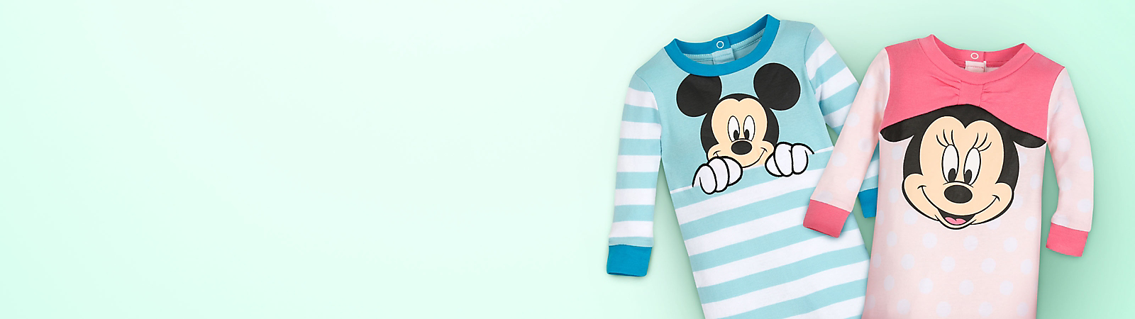 Background image of Baby Clothing