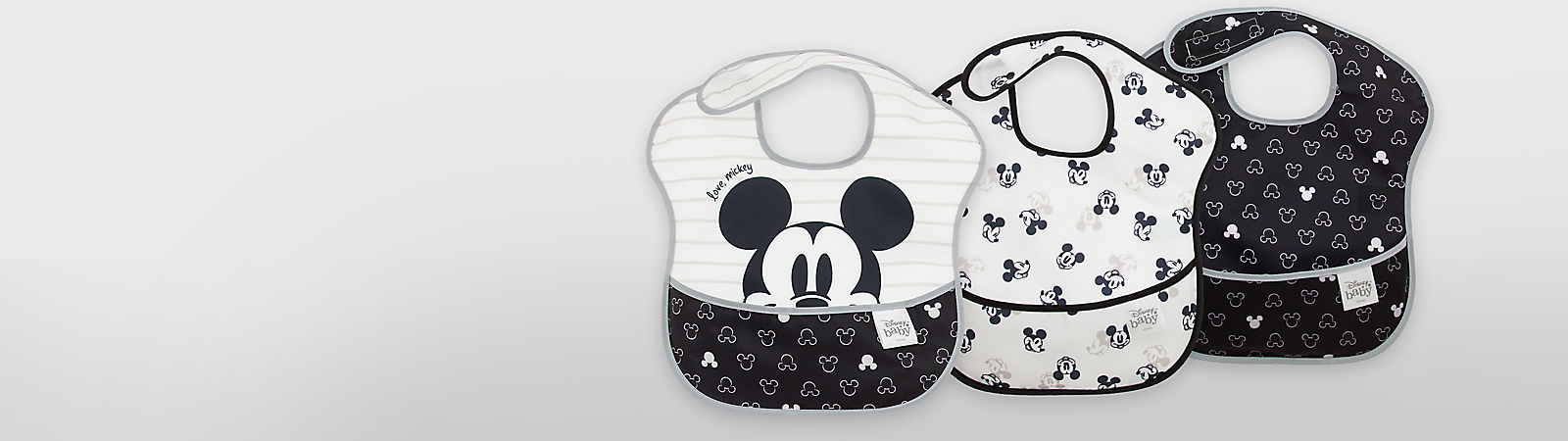 Background image of Baby Gear & Essentials