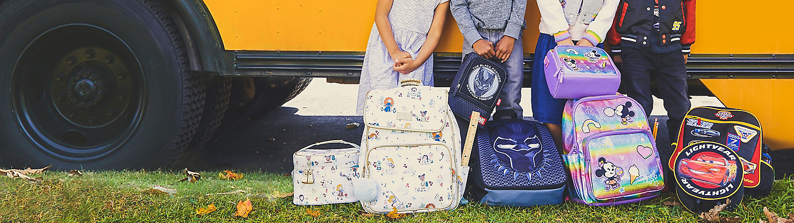 Background image of Back to School Accessories