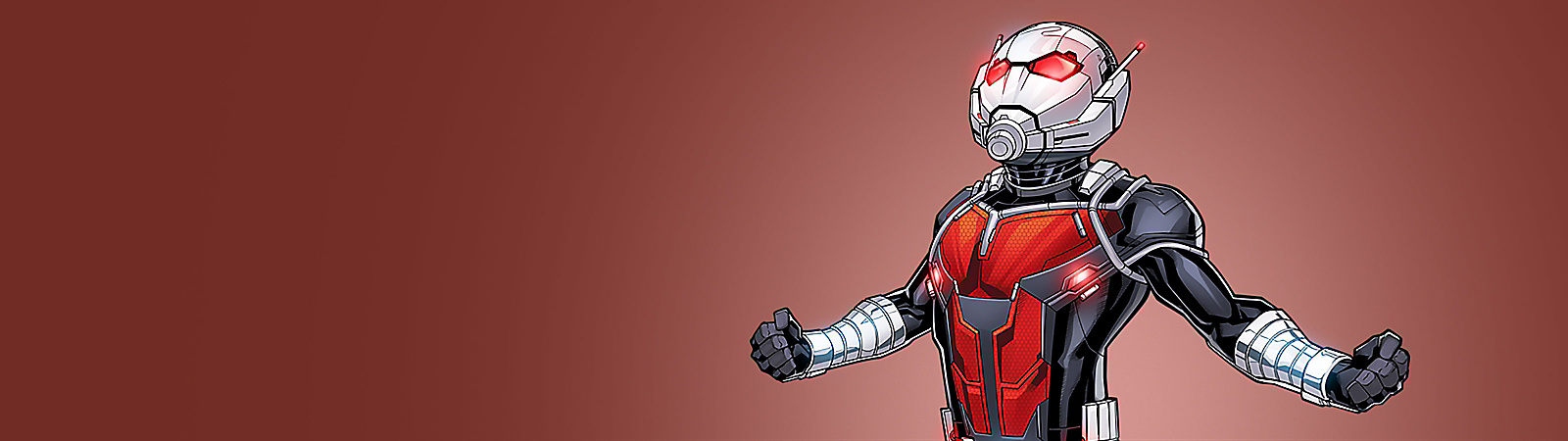 Background image of Ant-Man