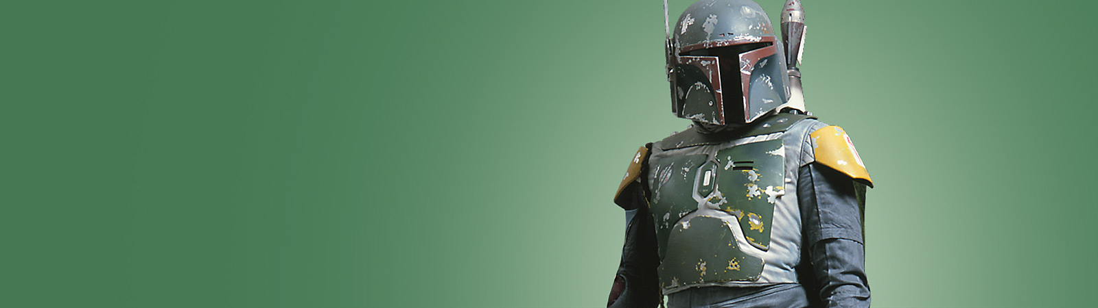 Background image of Boba Fett
