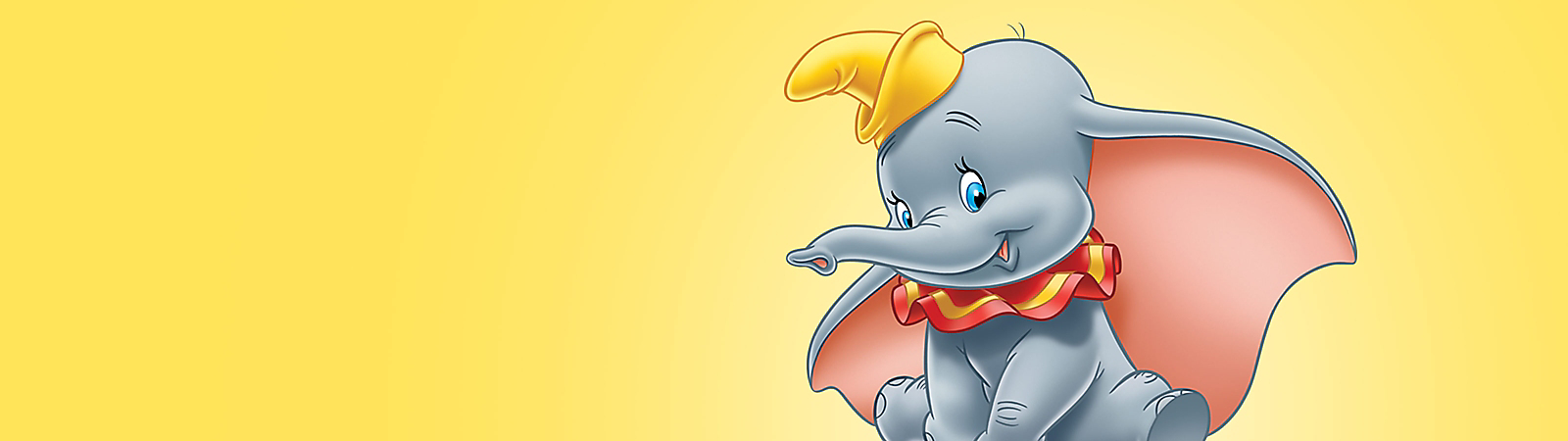 Background image of Dumbo