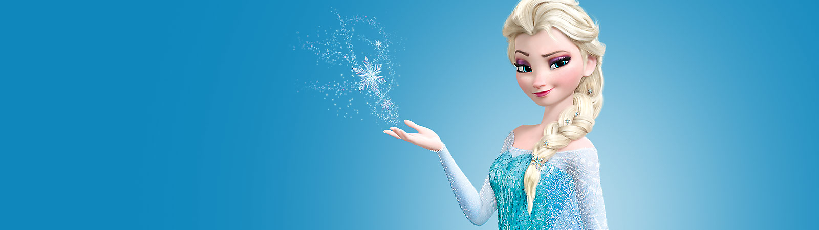 Background image of Elsa