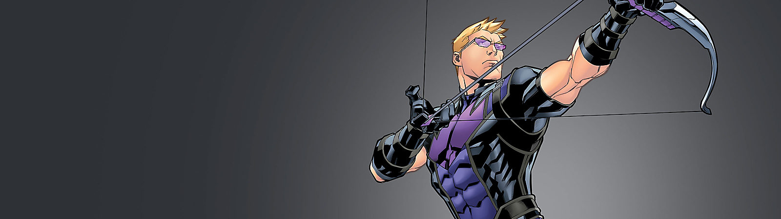 Background image of Hawkeye