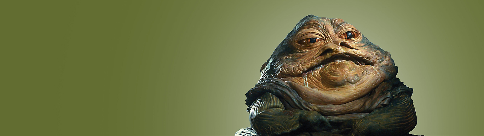 Background image of Jabba the Hutt