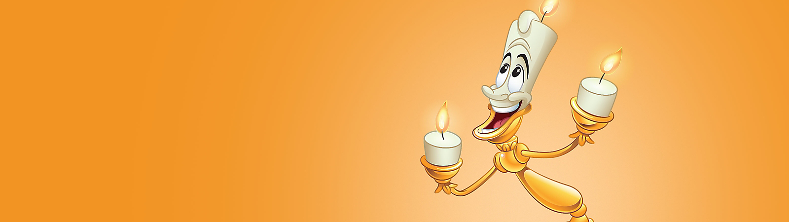 Background image of Lumiere