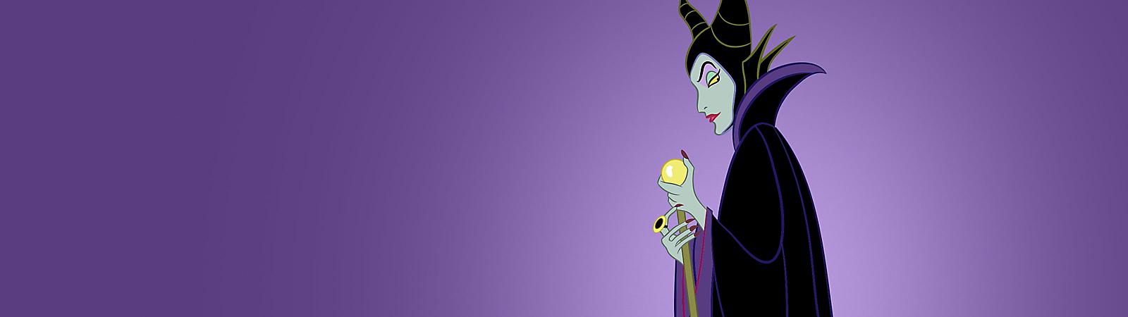 Maleficent Sleeping Beauty Shopdisney
