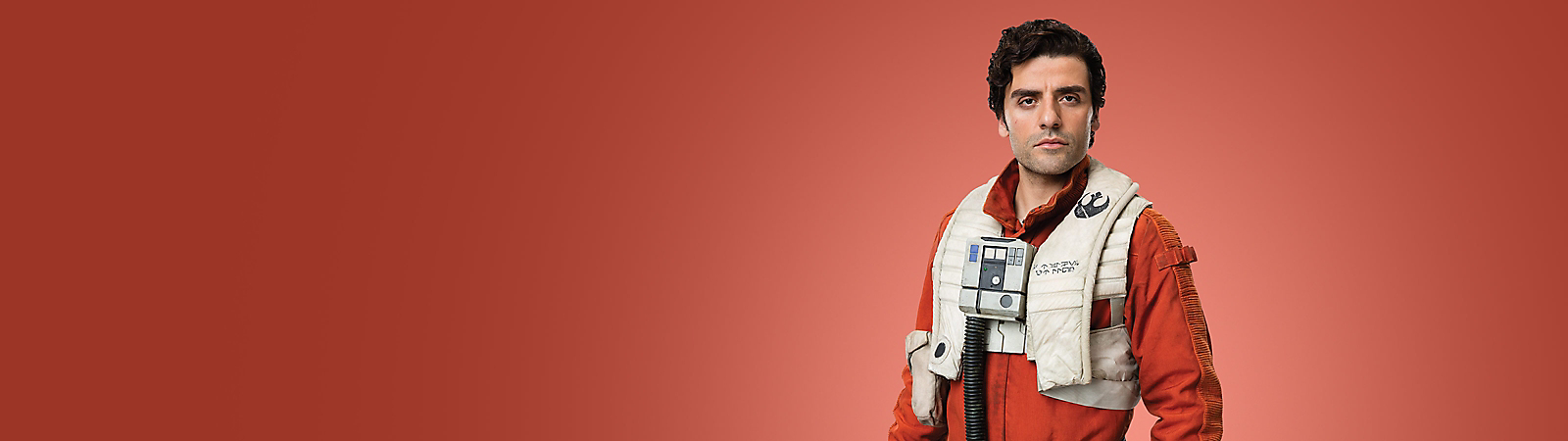 Background image of Poe Dameron