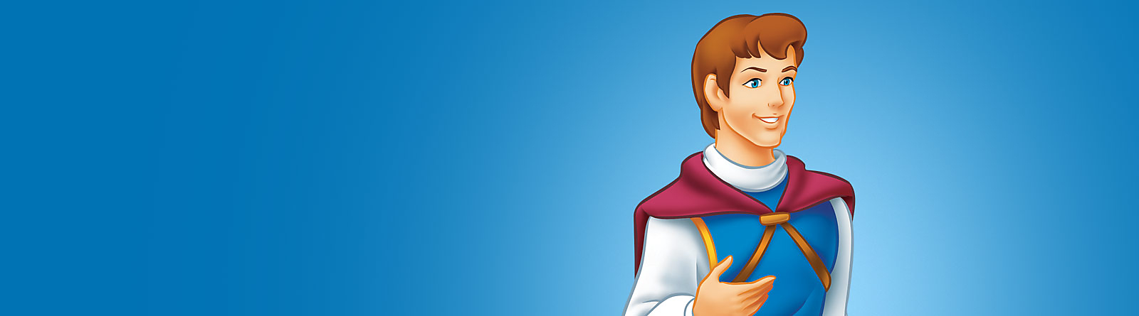 Background image of Prince (Snow White)