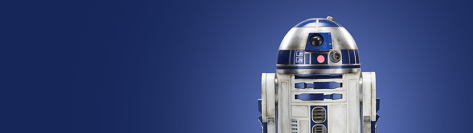 Background image of R2-D2