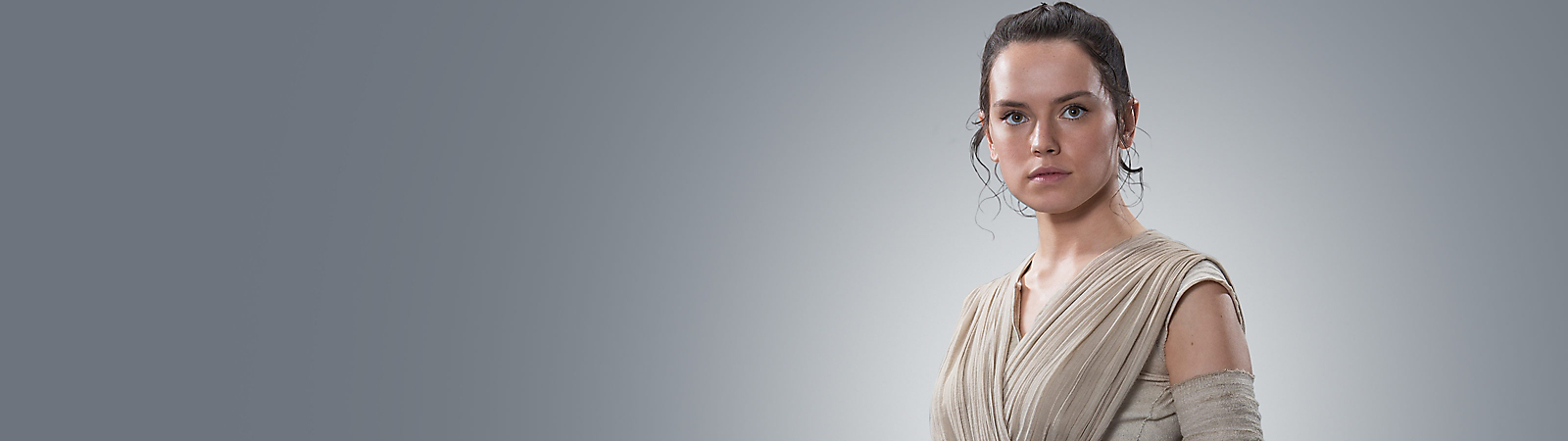 Background image of Rey