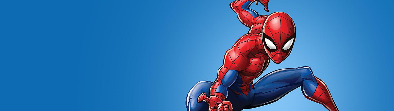 Spider-Man | shopDisney