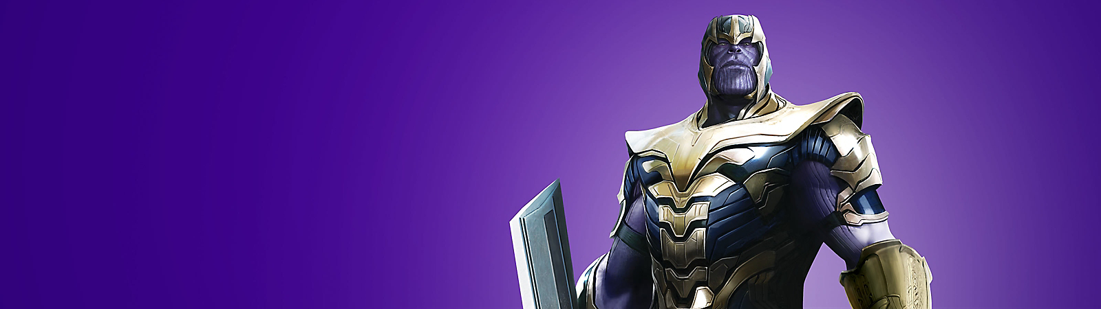 Background image of Thanos