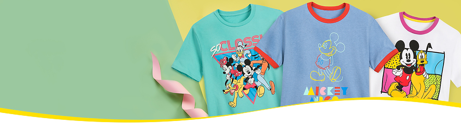 Cute DISNEY PRINCESS Snow White Ariel Alice Kids T-Shirt Gift For Girls Boys