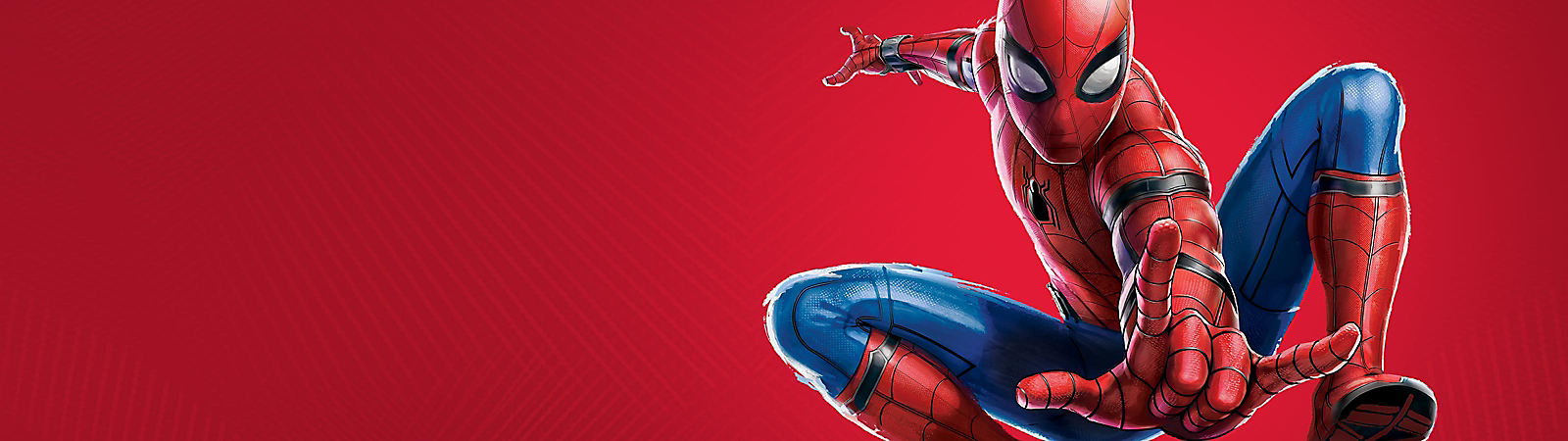 Background image of Marvel Clothing