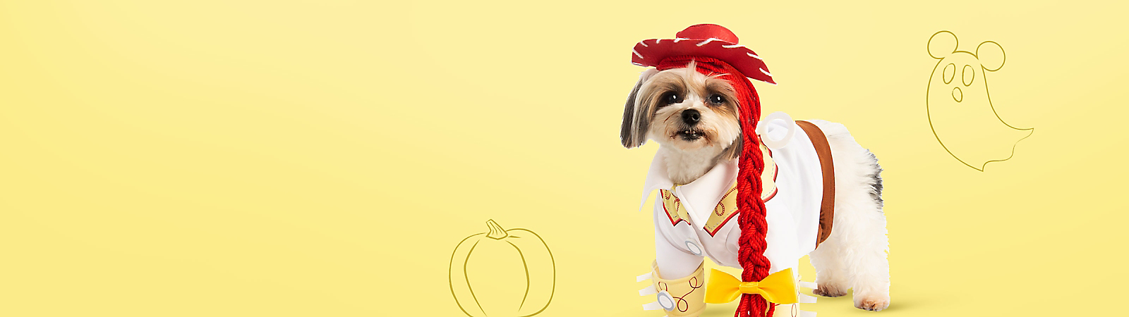 Background image of Pet Costumes