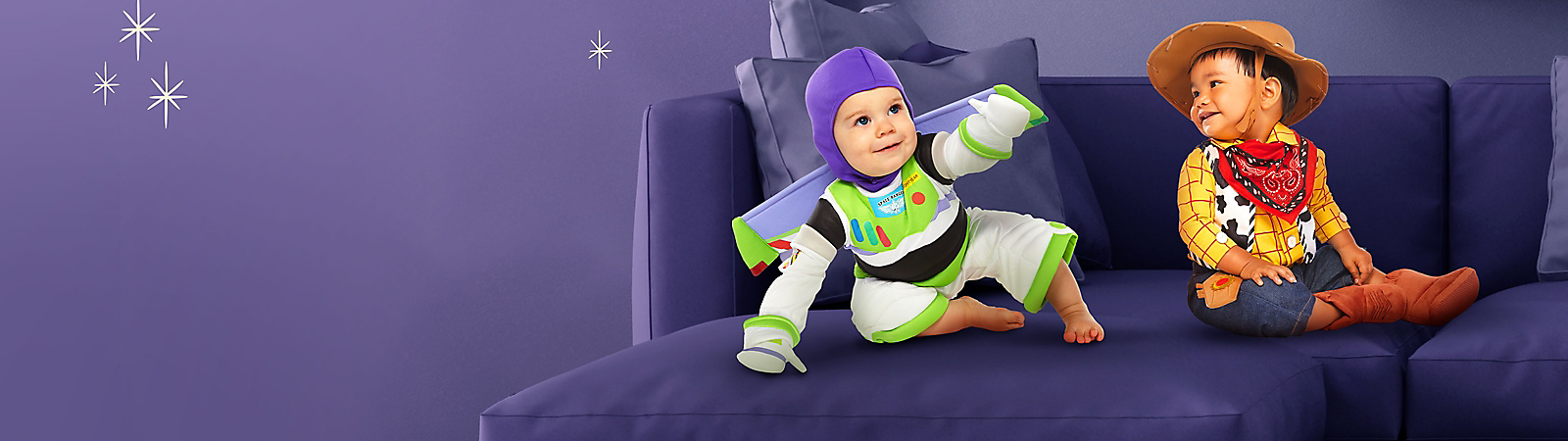 Background image of Baby Halloween Costumes