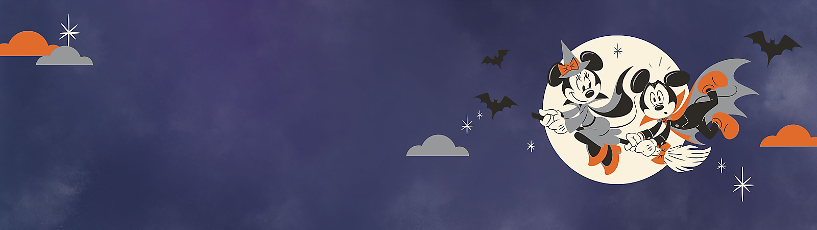 Background image of Halloween Accessories