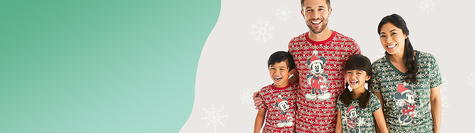 Background image of Holiday T-Shirts & Tops