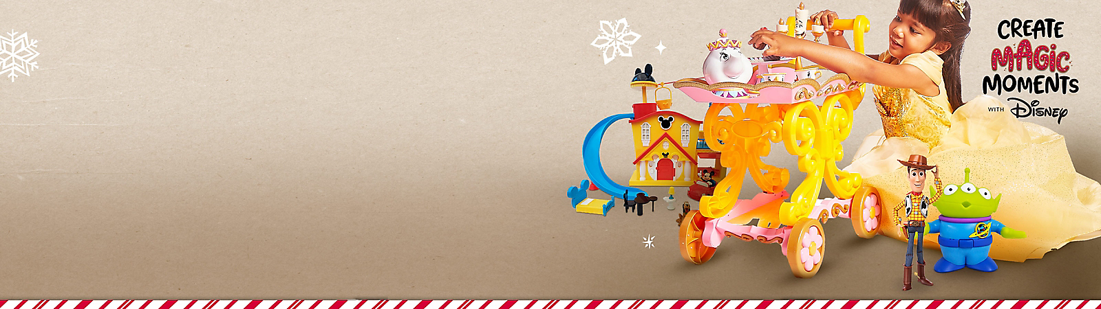 Background image of Top Holiday Toys 2020