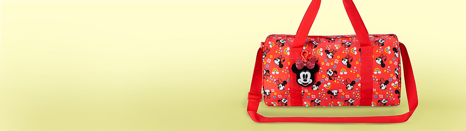 Kids' Bags & Wallets