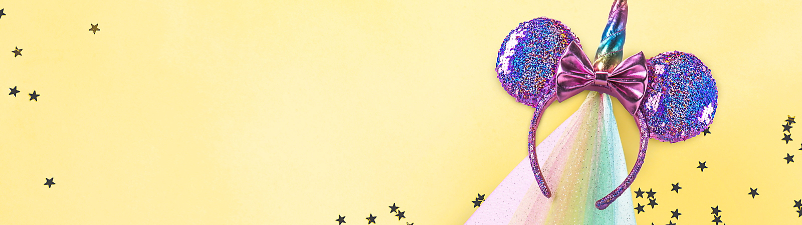 Background image of Kids' Ear Hats & Headbands