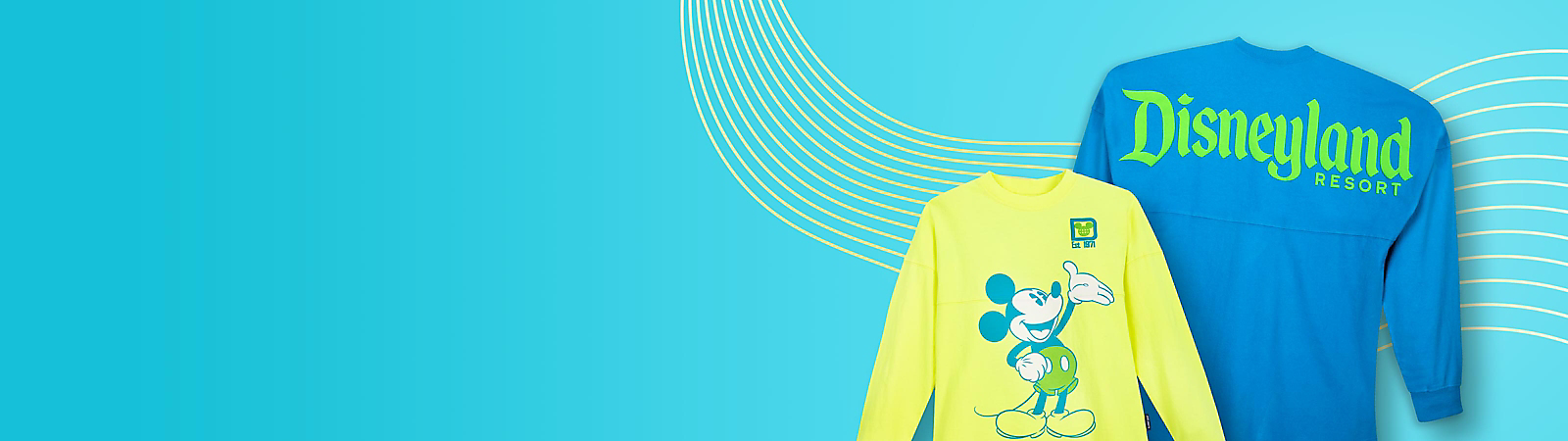 Boxing Kangaroo Cartoon Adult Mens Sports Long Sleeve Sweater T-Shirts