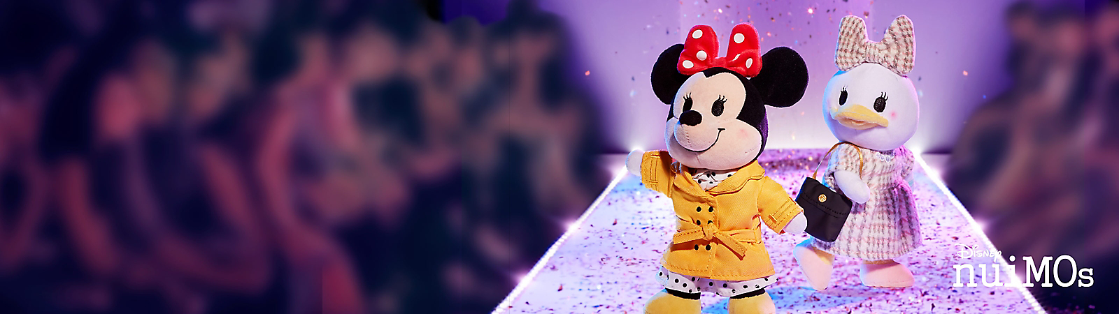 Background image of Disney nuiMOs