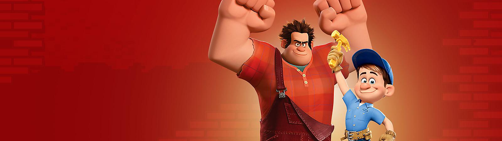 Wreck-It Ralph Breaks the Internet Princess Vanellope Disney Star Wars Necklace