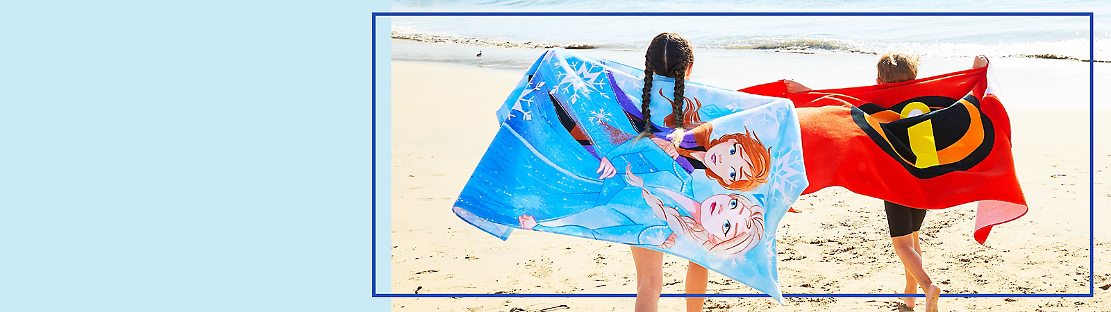 Background image of $15 Beach Towels