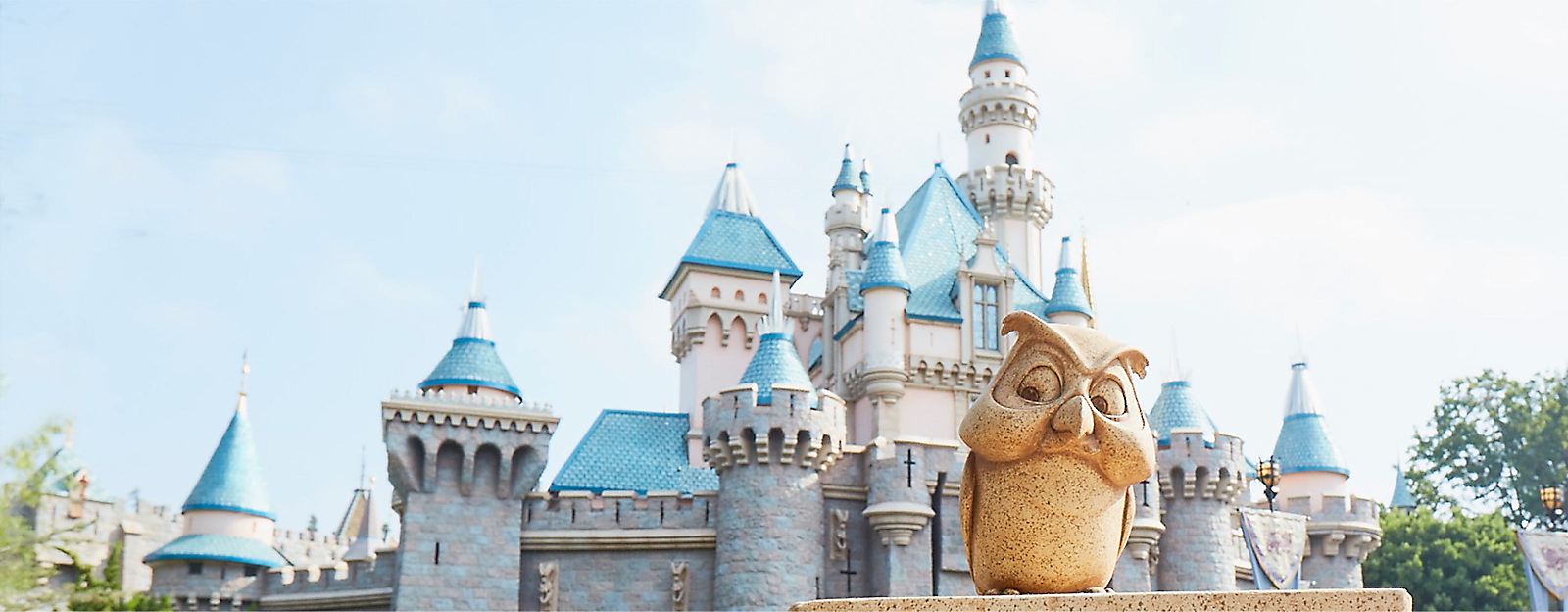 Disneyland Find authentic merchandise inspired by the Happiest Place on Earth